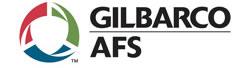 Gilbarco AFS