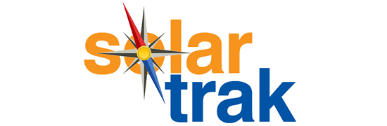 Solar-Trak