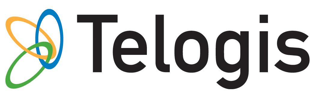 Telogis